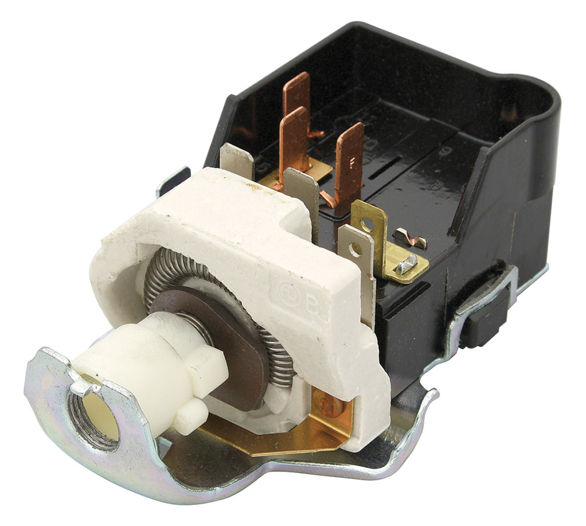 Photo of Headlight Switch Bonneville AC Delco
