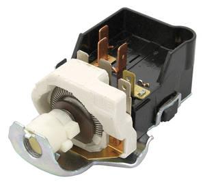 1964-1977 Cutlass Headlight Switch AC Delco