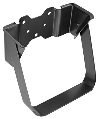 El Camino Washer Jar Bracket, 1964-69