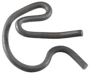 1970-72 Monte Carlo Clutch Component (Clutch Rod Clip)