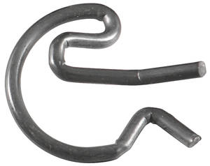 1964-72 El Camino Clutch Component Push Rod Clip