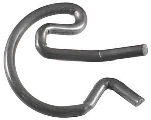 1970-1972 Monte Carlo Clutch Component (Pushrod Clip)