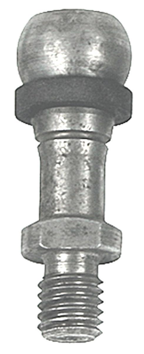 Photo of Clutch Ball Stud engine side