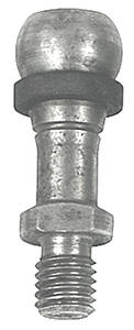 1965-1968 Grand Prix Engine Ball Stud