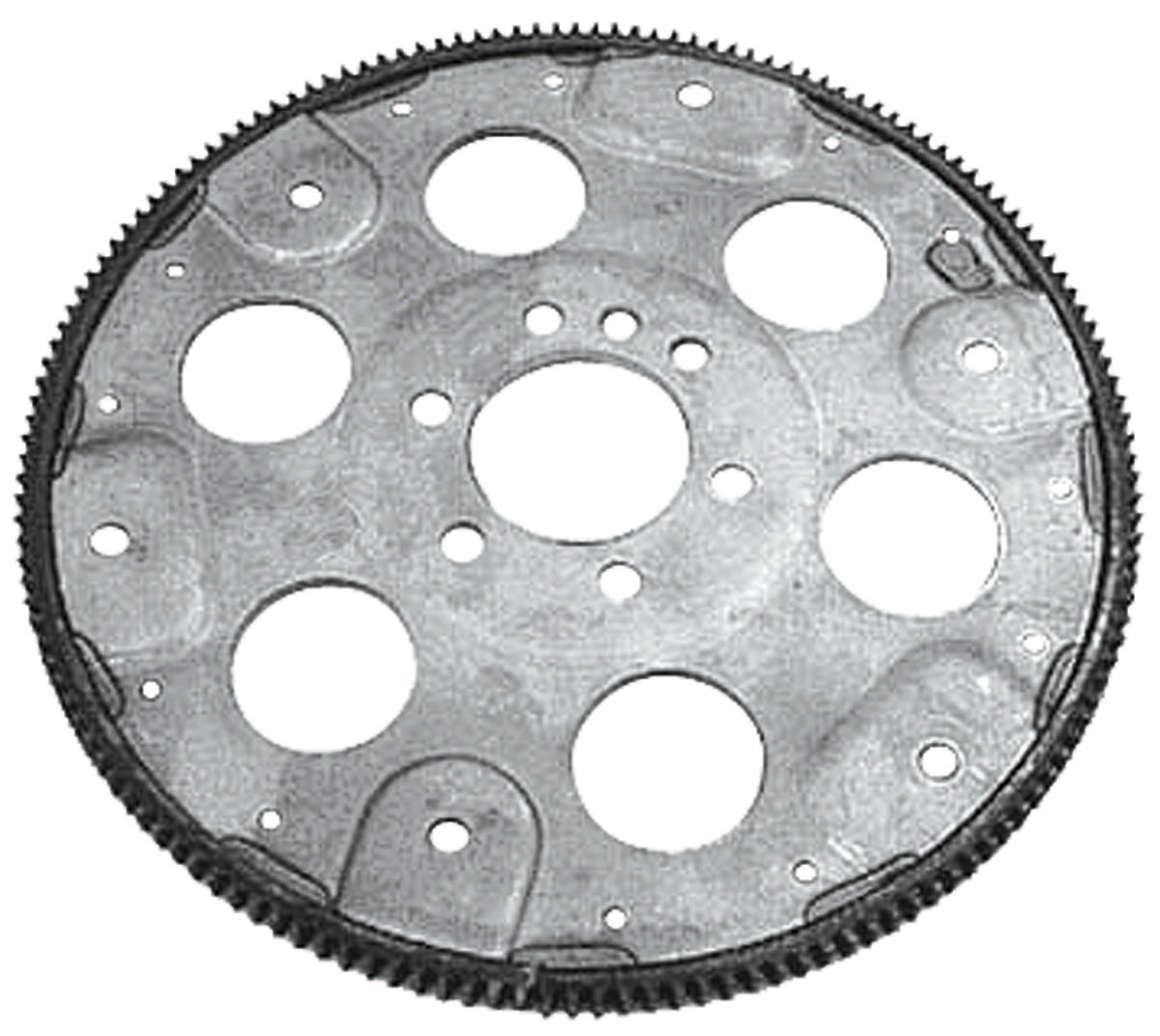 Photo of Flexplate (Small-Block & Big-Block, 168-Tooth)