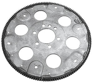 1978-85 Malibu Flexplate (Small-Block & Big-Block, 168-Tooth)