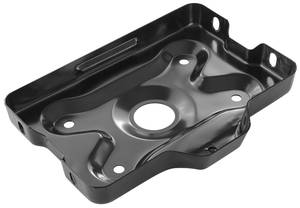 1979-1988 El Camino Battery Tray