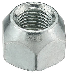 "1978-88 El Camino Lug Nut 7/16""-20 Open Ends"