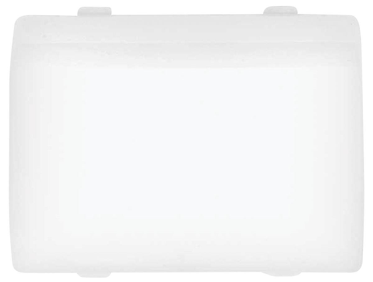 Photo of Dome Light Lens w/ reading light option