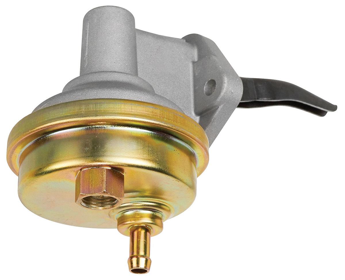 Photo of Regal Pumps, Fuel 3.2/3.8/4.1