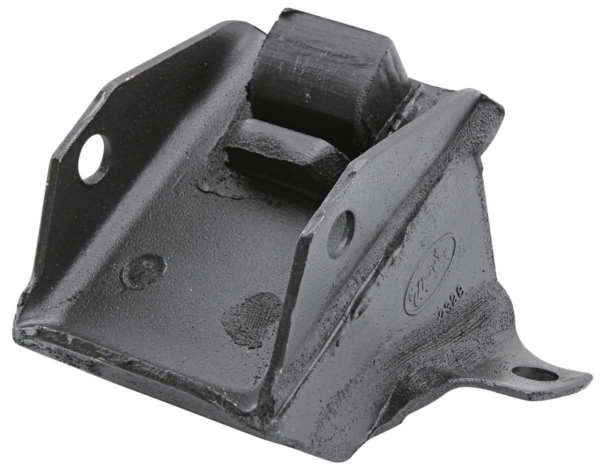 Photo of Motor Mount (Rubber) 5.7 diesel