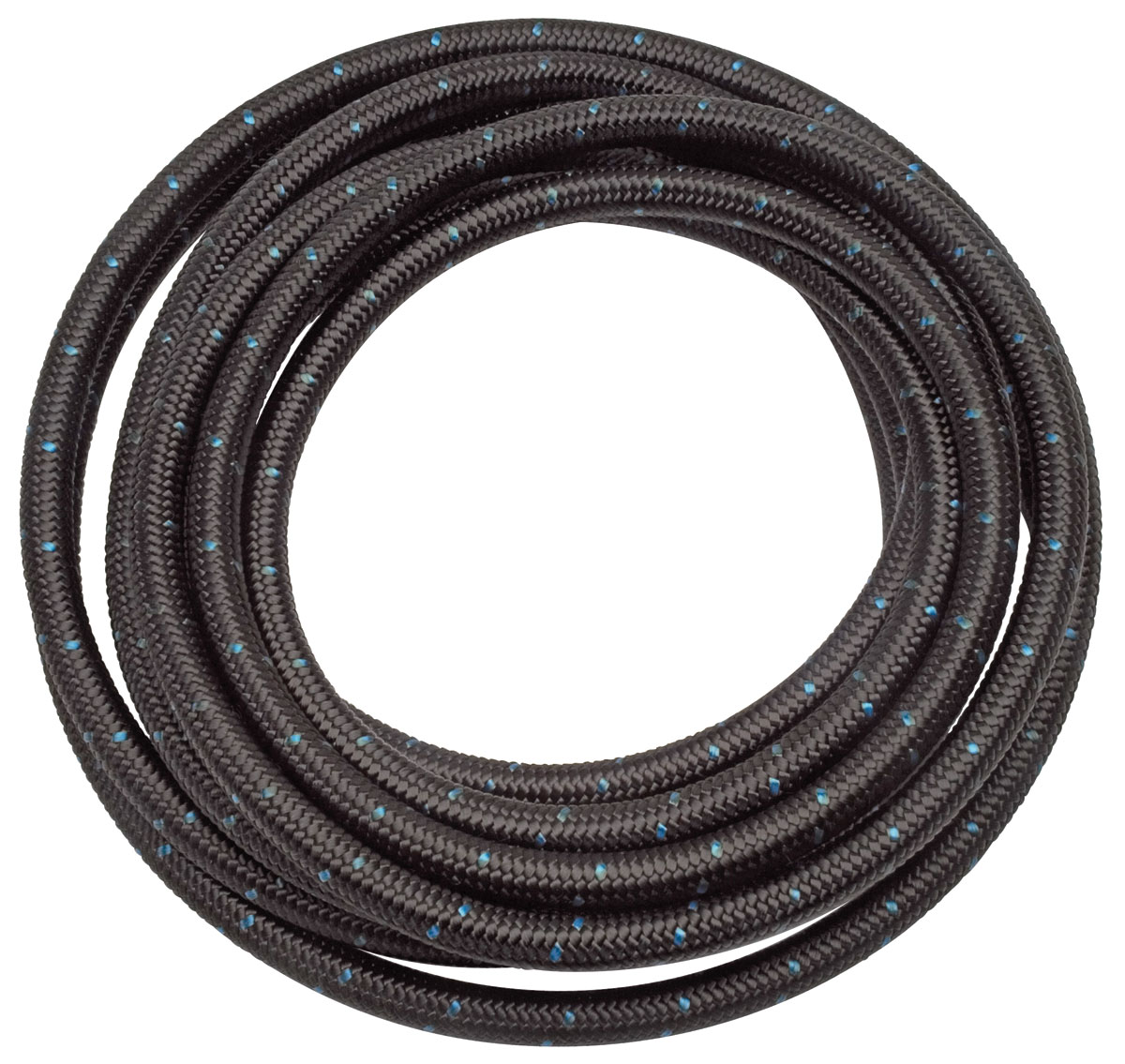 Photo of Hose, ProFlex and ProClassic, Russell -6 An 3 ft.