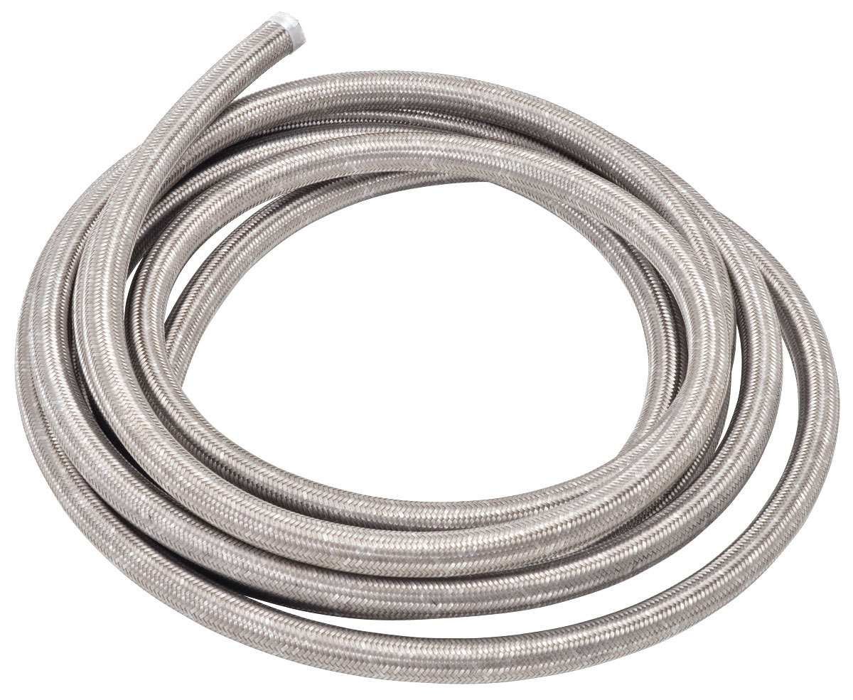 Photo of Hose, ProFlex and ProClassic, Russell -6 An 10 ft.
