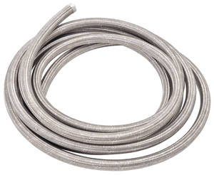 1964-77 Chevelle Hose, ProFlex and ProClassic, Russell -6 An 20 Ft.