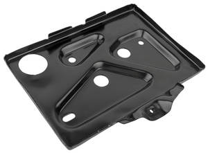1968-72 Skylark Battery Tray