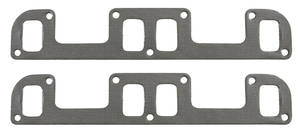 1964-72 Skylark Header Gaskets, Super Competition 350