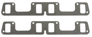 1967-73 Riviera Header Gaskets, Super Competition 430, 455