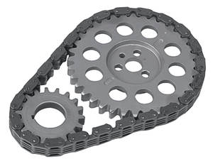 1967-72 Skylark Timing Chain, High-Energy Buick 400/430/455, by Comp Cams
