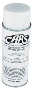 1965-1976 Riviera Buick Engine Enamel Red, 12-oz. Spray