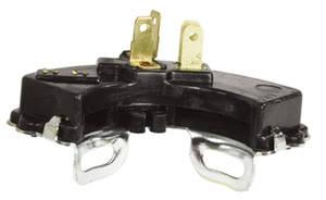1964-66 Skylark Neutral Safety & Back-Up Switch 2-Spd. w/Column Shift