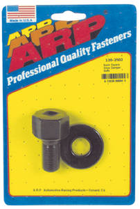 1963-1976 Riviera Balancer Bolt, Square-Drive, by ARP