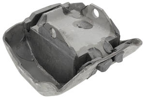 1968-72 Skylark Motor Mount (Rubber) 350, All