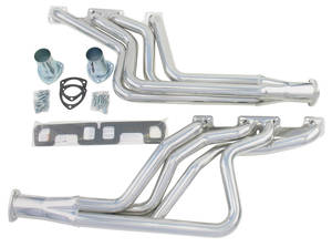 1968-72 Headers, Buick Skylark