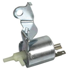 Skylark Transmission Controlled Spark Solenoid, 1970-72