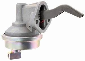 1961-1963 Skylark Fuel Pump V6 198, V8 215