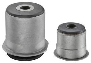 1961-63 Skylark Control Arm Bushing, Rear Standard Lower