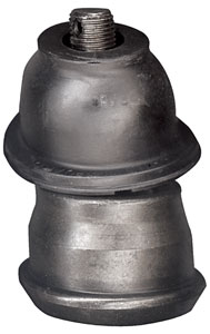 1961-63 Tempest Ball Joint, Lower Standard (Press-in)