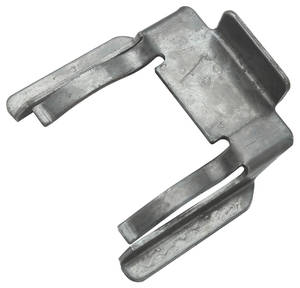 1970-72 Marker Lamp Retainer, Front Side (Skylark & GS)