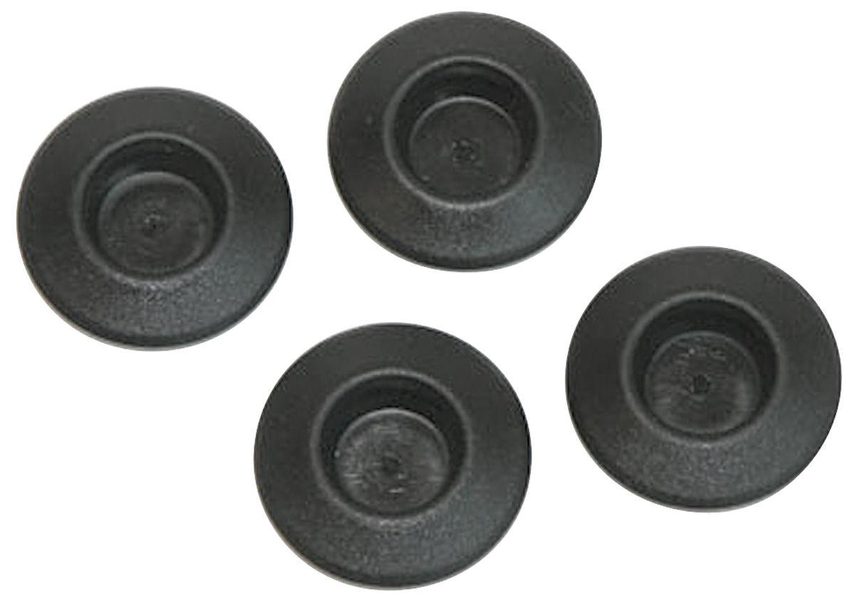 Photo of Cowl Panel Plugs