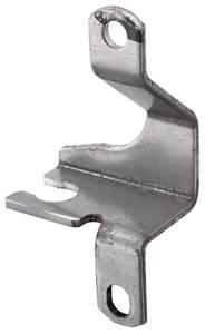1968-72 Skylark Shifter Cable Support Bracket TH400