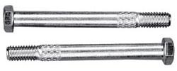 1964-72 Chevelle Starter Bolts, Original Small Block