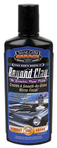 Beyond Clay 8-oz.