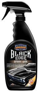 1938-93 60 Special Black Edge™ Spray Wax (24-oz.)