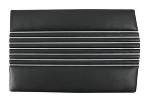 Skylark Door Panels, 1966 Reproduction Rear, Convertible