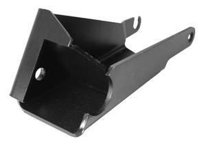 1964-1968 Chevelle Power Steering Pump Bracket Small-Block Lower Main Brace