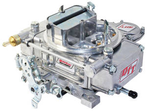 1978-1988 El Camino Carburetors, Slayer Series 450 CFM