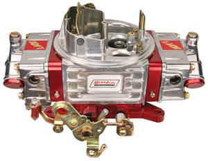 1978-88 El Camino Carburetors, Super Street Series Mechanical Secondaries 750 CFM