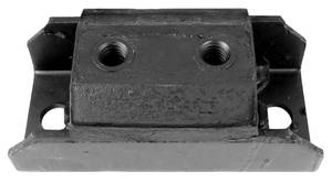 1965-72 El Camino Transmission Mount 6-Cyl.