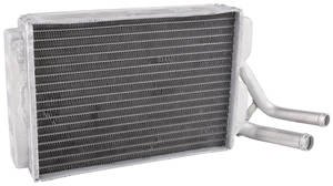 1965-1968 Grand Prix Heater Core Grand Prix w/AC