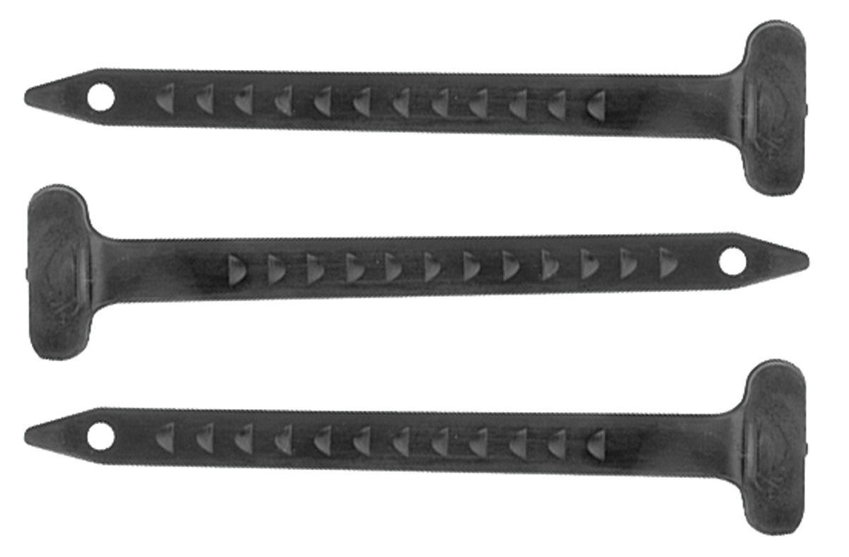 Photo of Wire Tie Straps, 1964-72