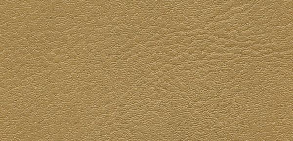 Photo of Vinyl Yardage Sierra grain