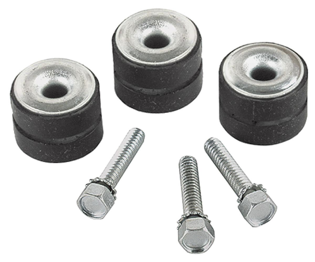Photo of Wiper Motor Screw & Grommet Set