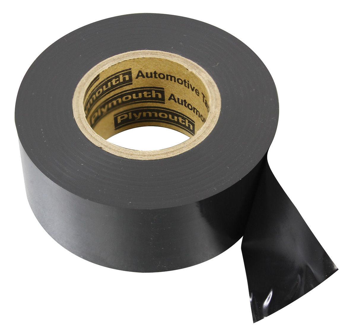 Chevelle wire harness tape original equipment