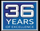 Providing Chevelle Parts Since 1982