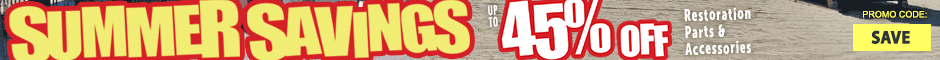 Skylark Late Summer Clearance Savings Promotion Banner
